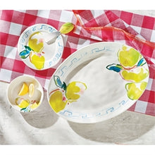 Load image into Gallery viewer, Dolce Vita Lemon Bowl