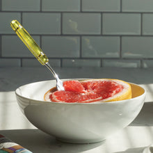 Load image into Gallery viewer, Grapefruit Knife Spoon Set