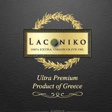 Load image into Gallery viewer, Laconiko Koroneiki Olive Oil
