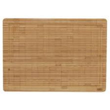Load image into Gallery viewer, Bamboo Cutting Board