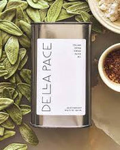 Load image into Gallery viewer, Della Pace Olive Oil