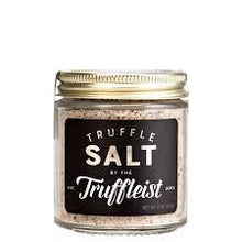 Load image into Gallery viewer, Truffle Salt