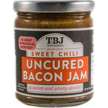 Load image into Gallery viewer, Spreadable Bacon Jam