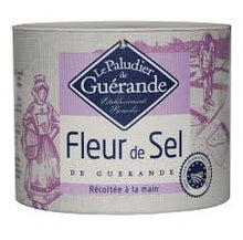 Load image into Gallery viewer, Le Paludier Guerande Fleur de Sel