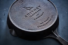 Load image into Gallery viewer, Smithey Ironware Cast Iron Cookware