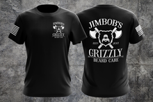 Load image into Gallery viewer, The ORIGINAL JBGBC Tee