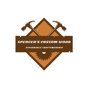 Spencers Custom Wood LLC