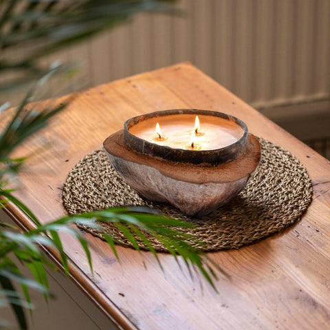 scented-coconut-bowl-candle-3-wicks