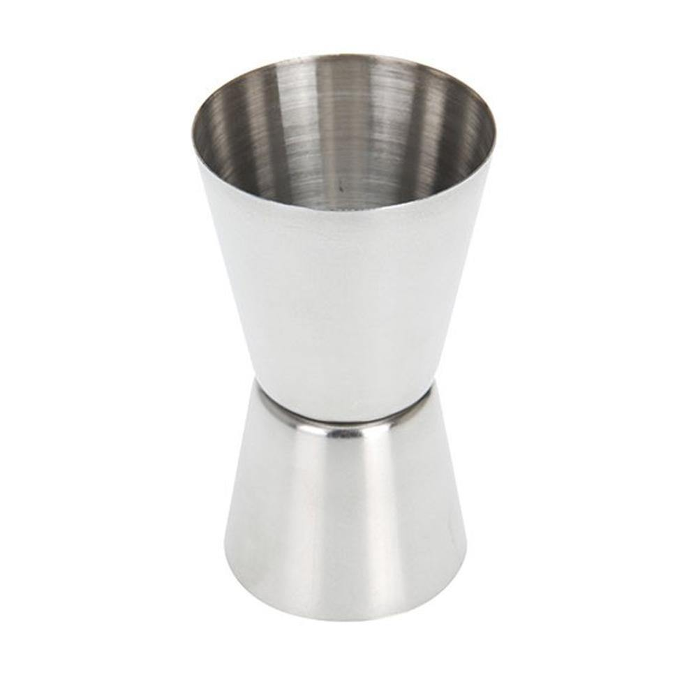 COCKTAIL MEASURING CUP