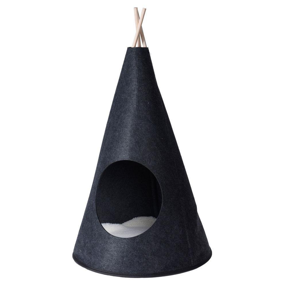 Cat Tipi - Ecolifestyle.shop