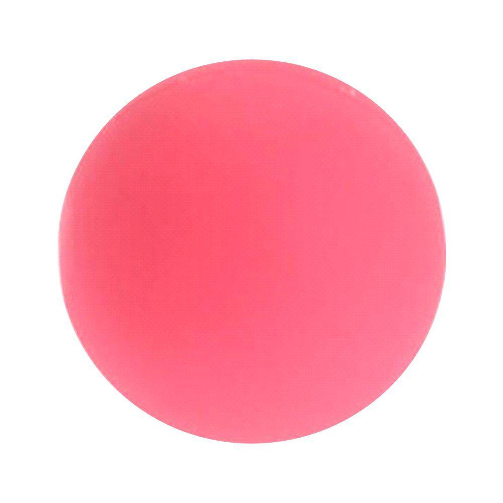 Glow in the Dark Dog Toy Ball - Ecolifestyle.shop