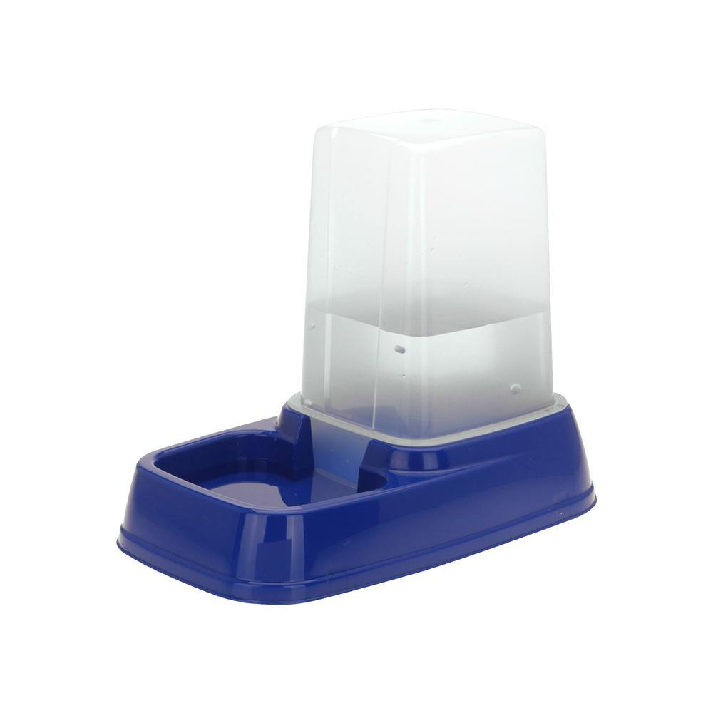 Pet Food/Water Station - Ecolifestyle.shop
