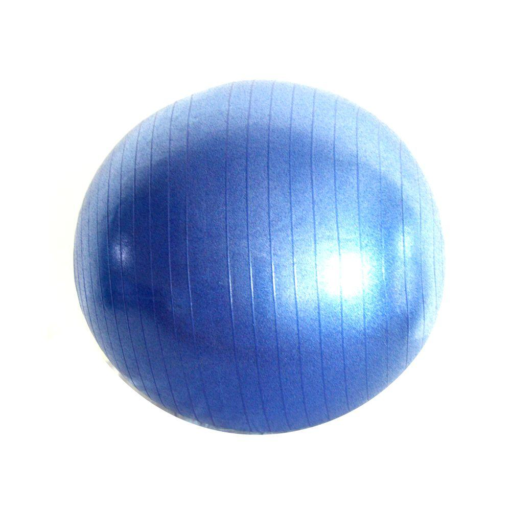 Yoga Ball 65cm - Ecolifestyle.shopYoga Ball 65cm - www.ecolifestyle.shop