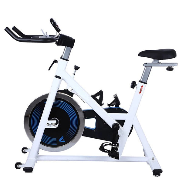 exercise bike home shock absorption ultra-quiet spinning bicycle indoor cycling bikes Aerobic exercise gym fitness Equipments