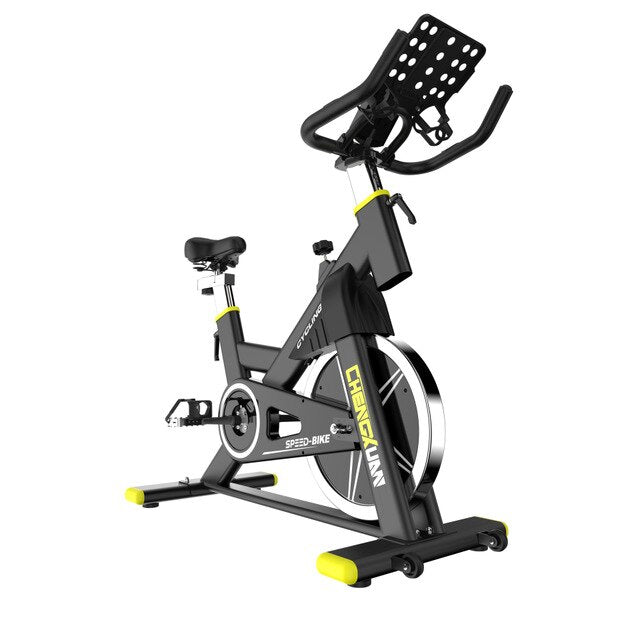2020 new high-quality ultra-quiet Spinning Bike weight loss cycling exercise bike indoor fitness equipment Home Gym