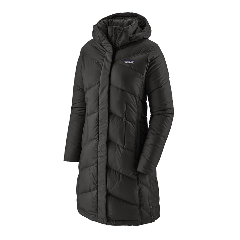 PATAGONIA WOMEN'S DOWN WITH IT PARKA 28441