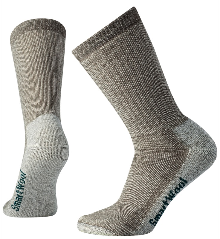 SMARTWOOL 294 W'S HIKING MEDIUM CREW SOCK