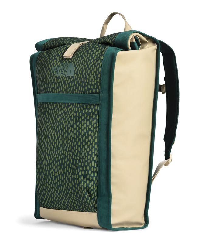 THE NORTH FACE HOMESTEAD ROADSODA PACK 43L 2SD4