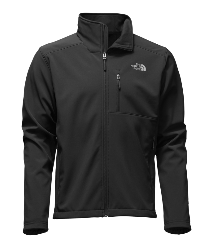THE NORTH FACE NF0A2RE7 MEN'S APEX BIONIC 2 JACKET