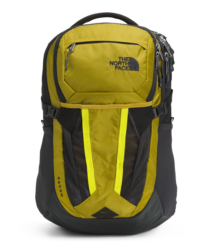 THE NORTH FACE RECON BACKPACK NF0A3KV1