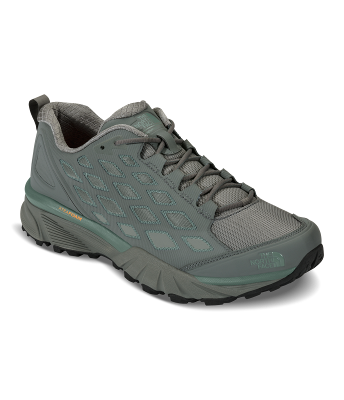THE NORTH FACE WOMEN'S ENDURUS HIKE