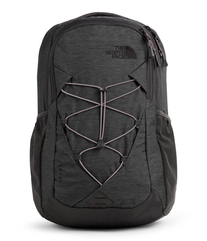 THE NORTH FACE WOMEN'S JESTER BACKPACK NF0A3KV8