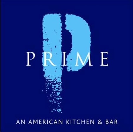 Prime Steakhouse - Stamford, CT
