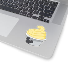 Load image into Gallery viewer, Dole Whip Sticker