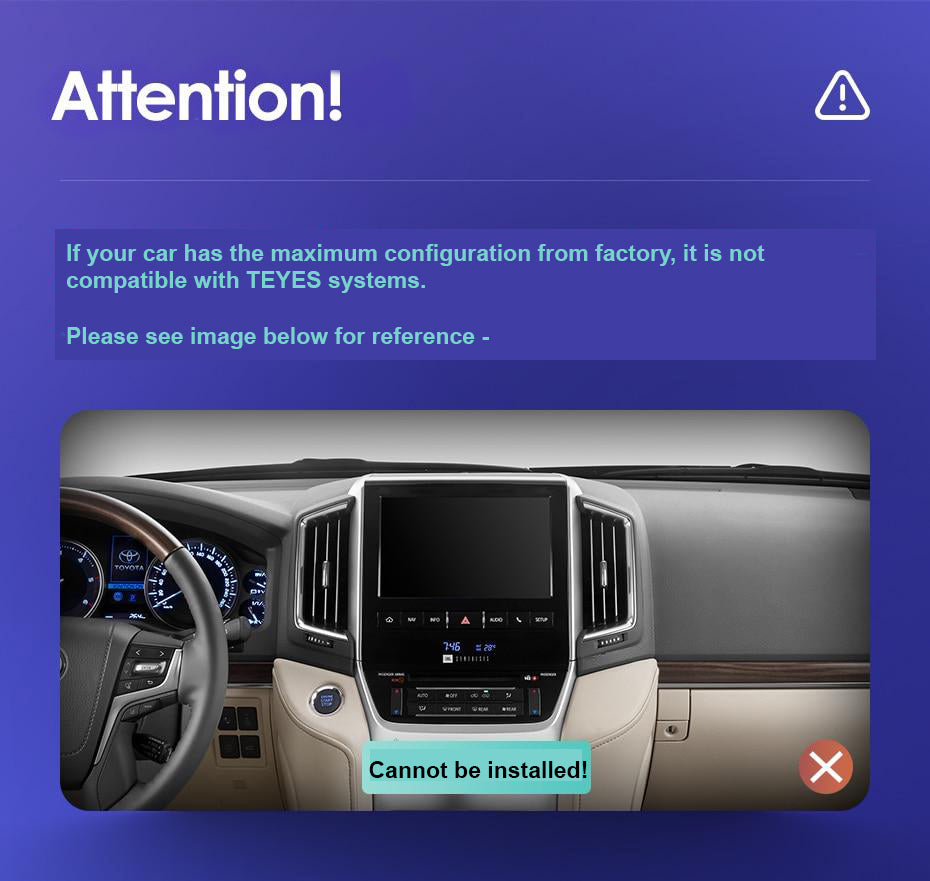 car stereo android infotainment