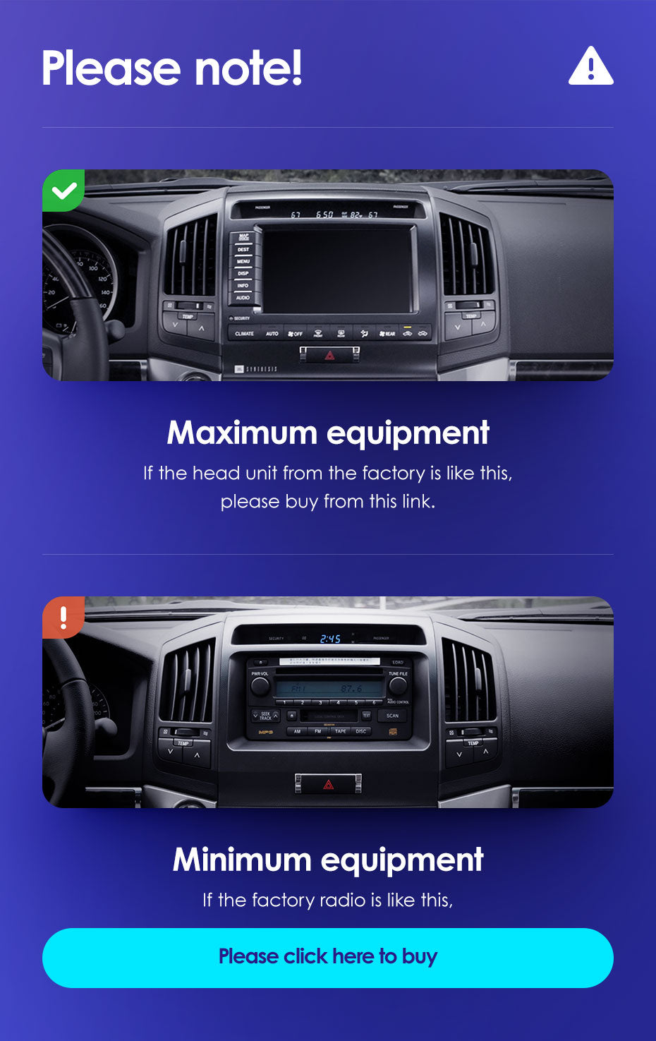 Carstereo android head unit