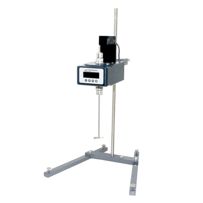 E7113 High Speed Stirrer - Eberbach Lab Tools