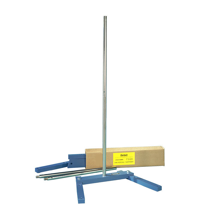 E7560 Support Stand - Eberbach Lab Tools