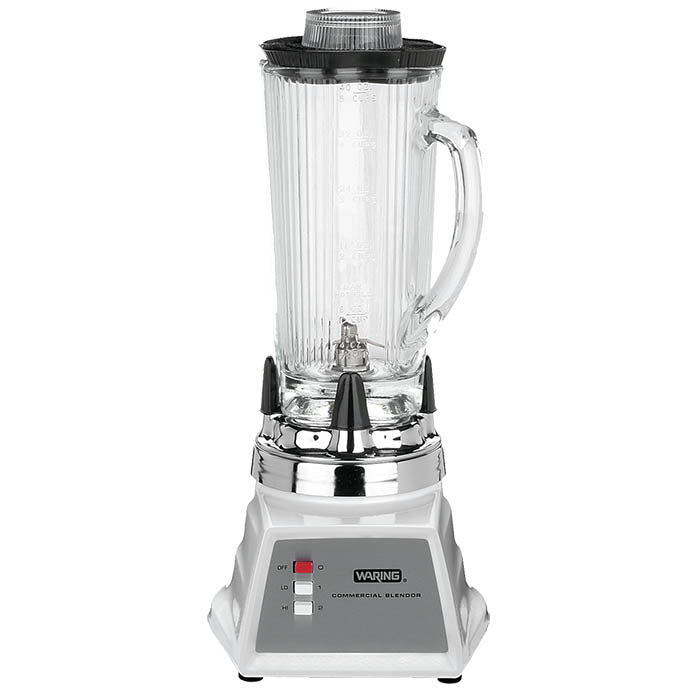 E8120.00 - Waring 2 Speed Blender | 7011G - Eberbach Lab Tools