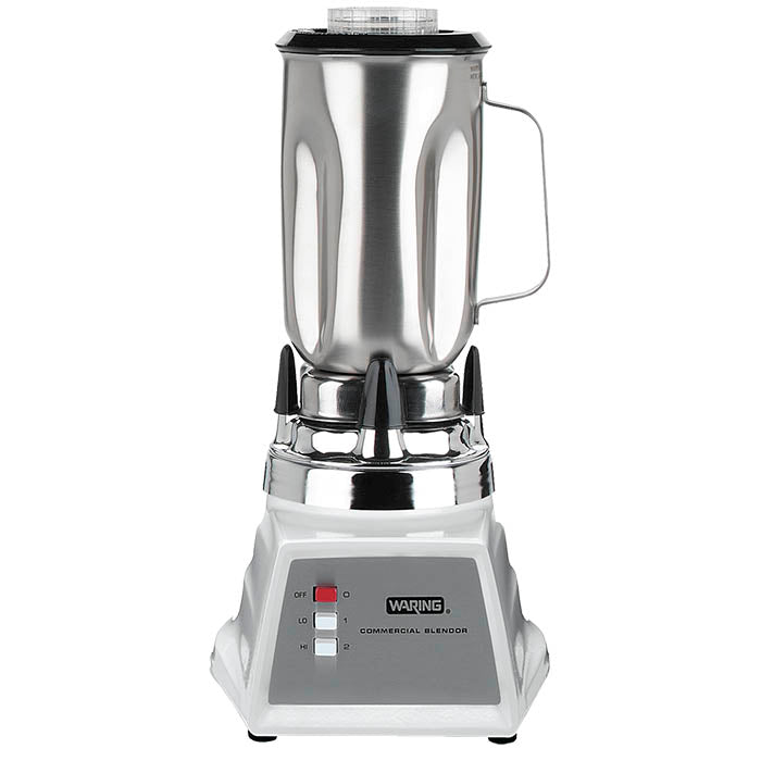 E8120.S - Waring 2 Speed Blender | 7011S - Eberbach Lab Tools