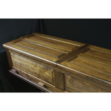 Load image into Gallery viewer, 100% GREEN/KOSHER CASKETS