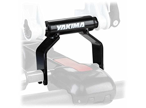 Yakima Fork Adaptor 12MM x 100