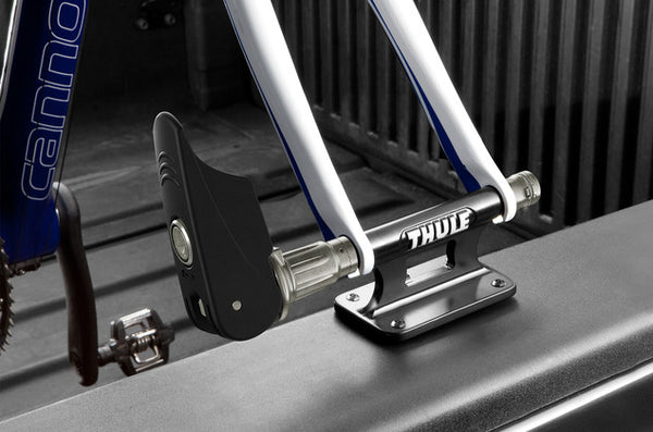Thule Locking Low Rider 821XTR