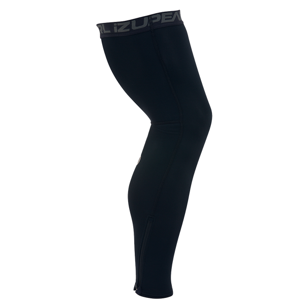 PI LEG WARMER - ELITE THERMAL