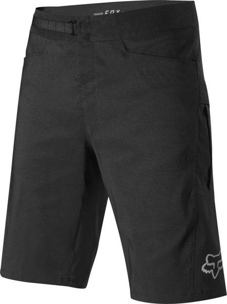 2019 YOUTH RANGER CARGO SHORT