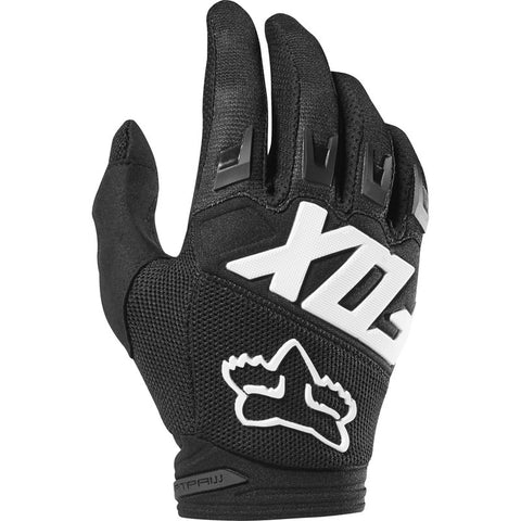 2019 DIRTPAW GLOVE 2019