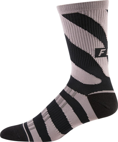 "2019 WOMENS 8"" TRAIL SOCK"