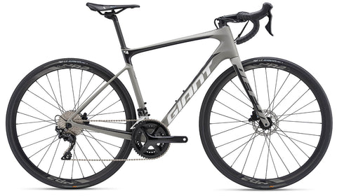 2019 Defy Advanced 2