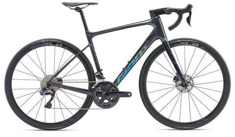 2019 Defy Advanced Pro 0