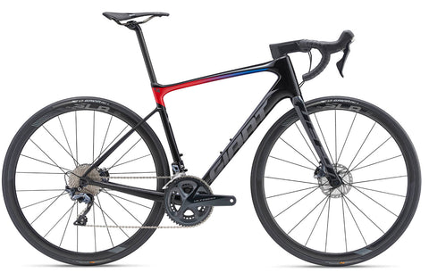 2019 Defy Advanced Pro 1