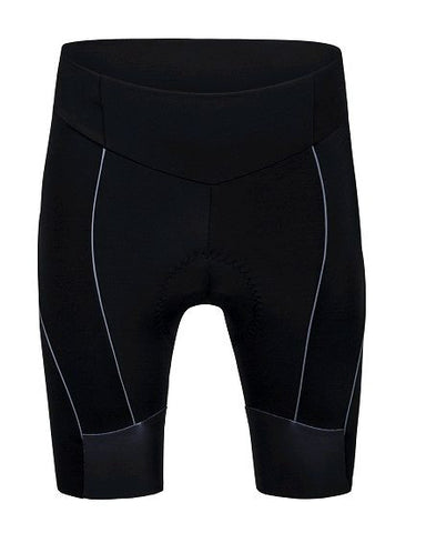 SANTINI LADIES REA 2.0 SHORTS