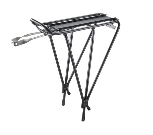Topeak Explorer 29er rear rack