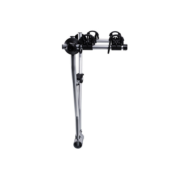 Thule 970003 Xpress Towbar 2 Bike Carrier