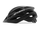 Giro Revel (men's)