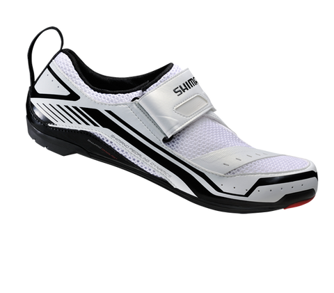 Shimano SH-TR32 TRIATHLON SHOES