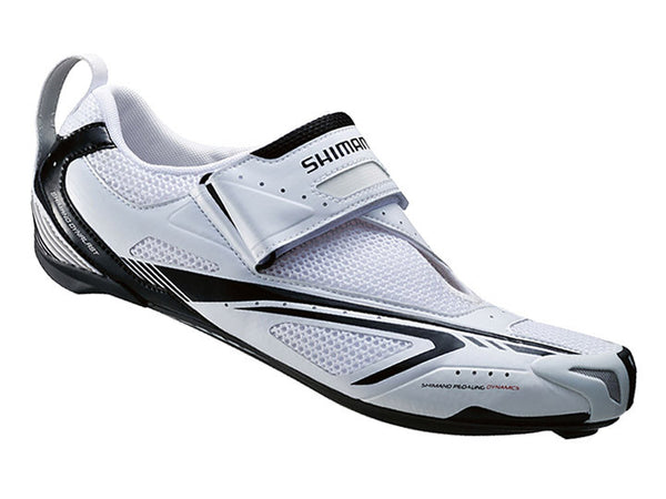 Shimano SH-TR60 TRIATHLON SHOES